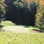 Pine Valley Golf Course Reviews