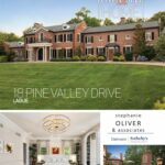 5319 Pine Valley Dr