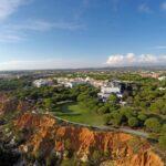 Pine Valley Golf Course Arkansas Green Fees