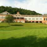 Trump National Golf Club Pine Valley