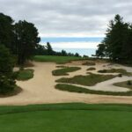 Pine Valley Golf New Jersey Info