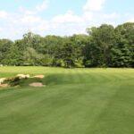 Pine Valley Golf Ranking