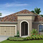 1580 Pine Valley Dr Apt 118 Fort Myers Fl 33907