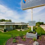 Pine Valley Family Dentistry Hours