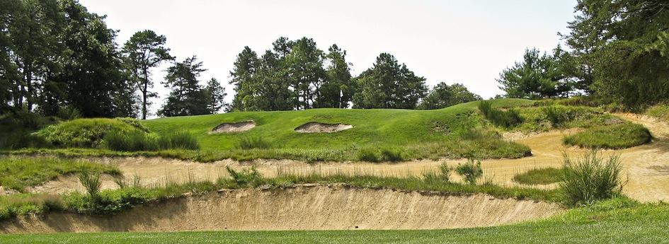 Pine Valley Golf Course, Marathon, Wisconsin - Golf course ...