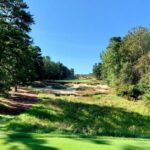 Pine Valley Charity Golf Outing