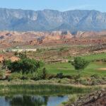 Pine Valley Utah Hotels