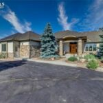 Zillow 10400 Pine Valley Drive Franktown Co