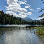 Blue Sea Spa Pine Valley