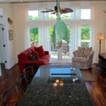 Pine Valley Florida Vrbo Rental