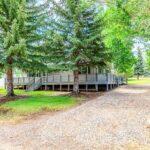 Houses For Sale In Pine Valley Utah