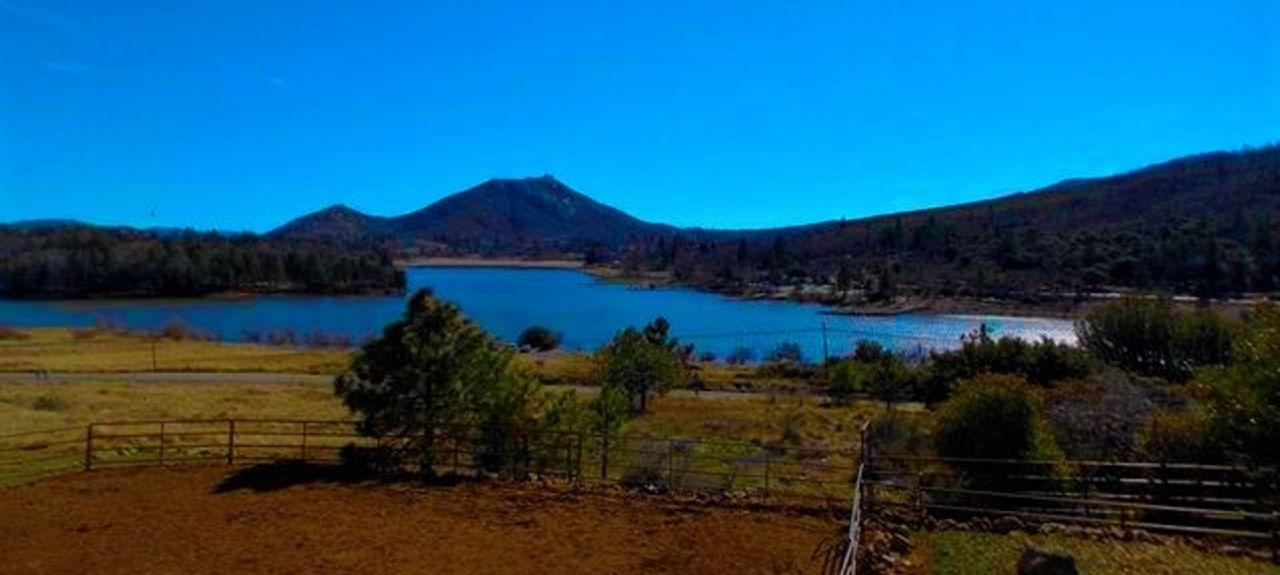 VRBO®   Pine Valley, CA Vacation Rentals: Reviews & Booking