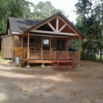 Family Lodge At Pine Valley