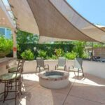 3490 Pine View Drive Simi Valley