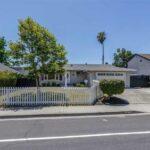 3000 Pine Valley Road San Ramon Ca 94583