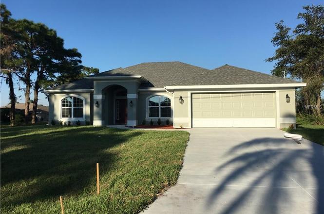 47 Pine Valley Ln, ROTONDA WEST, FL 33947 | MLS# C7404768 ...