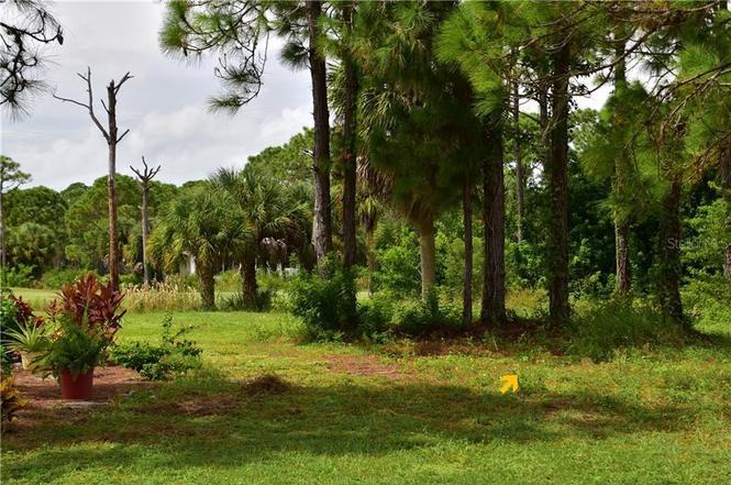 10 Pine Valley Pl, ROTONDA WEST, FL 33947   MLS# D6114271 ...