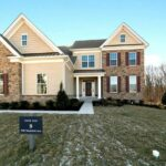 House For Sale Stevens And Pine Huntingdon Valley Pa