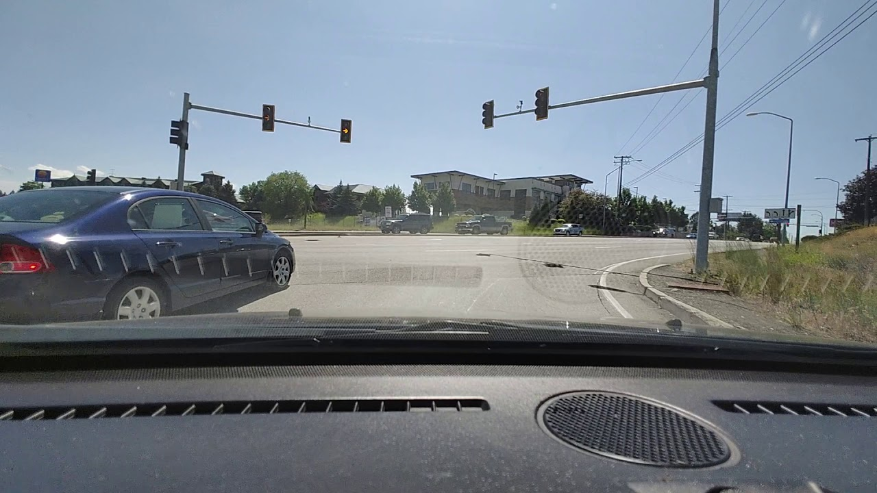 7/4/20 11:21 AM (816 N Pines Rd, Spokane Valley, WA 99206 ...