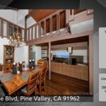 Pine Valley Wilton Nh