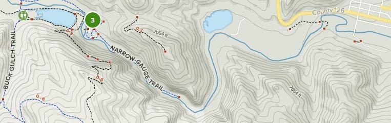 Best trails in Pine Valley Ranch Park, Colorado | AllTrails