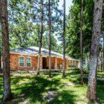 Pine Valley Huntsville Tx House For Sale