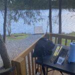 41 Pine Valley Drive Beach Lake Pa