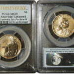 Pine Valley Coins