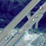 Pine Valley Bridge Death