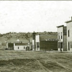 Pine Valley Electric Company