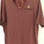 Pine Valley Golf Club Shirt Xl