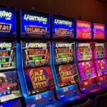 Casino Near Pine Valley