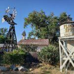 157 Hidden Valley Ranch Blvd Pine Colorado