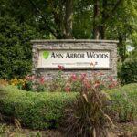 Pine Valley Apartments Ann Arbor Mi 48104