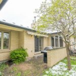 House For Sale Pine Valley London Ontario