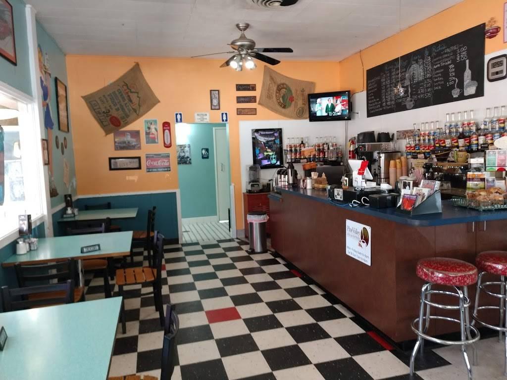 Major's Diner - Restaurant   28870 Old Hwy 80, Pine Valley ...