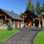 Pine Valley Nc Homes For Rent