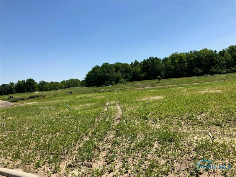 917 PINE VALLEY DR, Bowling Green, OH 43402   MLS# 6033405 ...