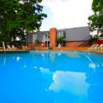 Pine Valley Apartments Prices In Monticello Ar