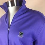 Pine Valley Golf Merchandise