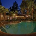 Rooms For Rent In Pine Valley Ca