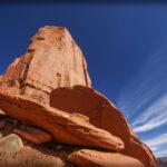 Monument Valley Pinterest