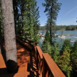 Homes For Rent In Pine Mountain Valley
