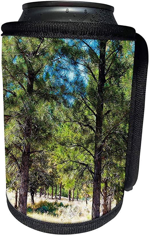 Amazon.com: 3dRose Jos Fauxtographee Realistic - Pine ...