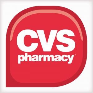 CVS is Closing 46 Stores
