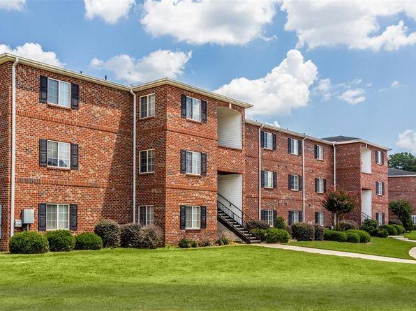 Fayetteville NC Rental Buildings   Zillow