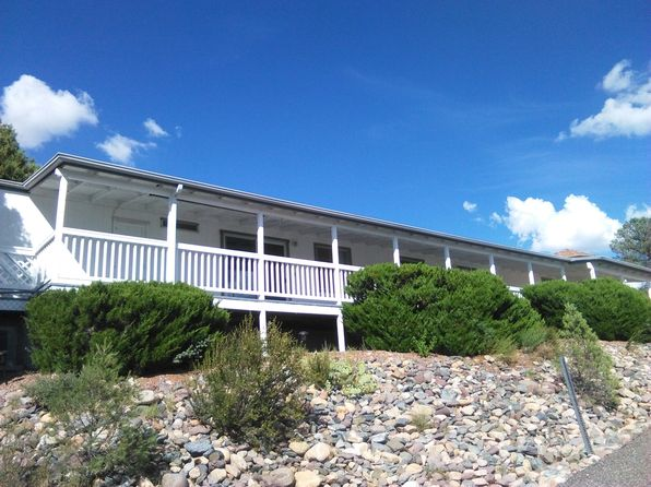 Mobile Home Parks In Prescott Valley Arizona   Review Home Co