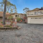 105 Whispering Pines Dr Scotts Valley Ca 95066
