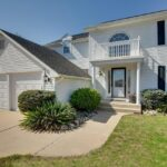 Home For Sale Pine Valley Dr 08080