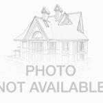 56 Walker Valley Rd Pine Bush Ny 12566